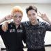JYJユチョンとジュンス、8/25ソウルで「2015 JYJ MEMBERSHIP WEEK」ファンミーティング