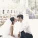 女優イ・ソヨンが結婚式を控えて絵画のようなウエディング画報を公開