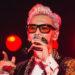 BIGBANG個人放送3人目はT.O.P「貴重な質問、楽しくお答えします」