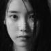 IU、「CHAT-SHIRE」の収録曲「The shower」予告映像公開