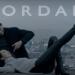 GIORDANO、熱愛カップル、キム・ウビン&シン・ミナの広告映像公開