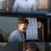 """ユン・ゲサン『三食ごはん』で""""隣のお兄さん""""的魅力で視聴者を魅了"""