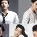 イ・ジュンギ主演ドラマにカン・ハヌル、ホン・ジョンヒョン、EXOベクヒョンら出演