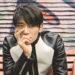 SHINee ミンホ、ベルリンで撮影した「VOGUE KOREA」グラビア公開