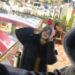 アン・ジェヒョン&ク・ヘソン、遊園地デートを楽しむ写真を公開